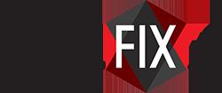 PanelFix